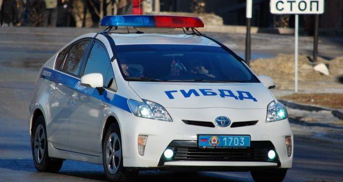 Какие штрафы предусмотрены за нарушение скоростного режима