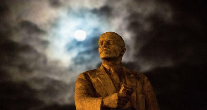 В день рождения Ленина в Луганске отключат свет в двух районах
