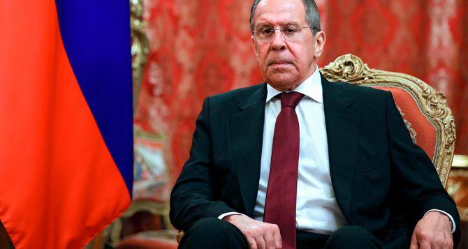В Москве предупредили о «резне» на Донбассе, если изменят минские соглашения