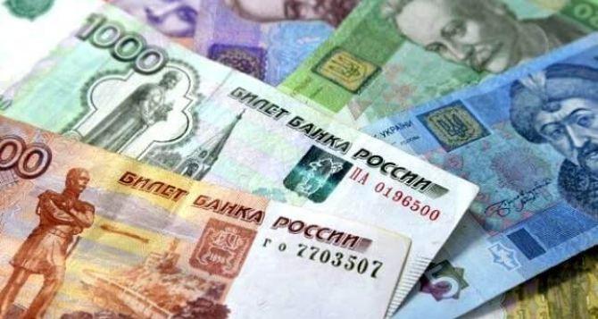 Донецк против Мариуполя. Где больше зарплата?