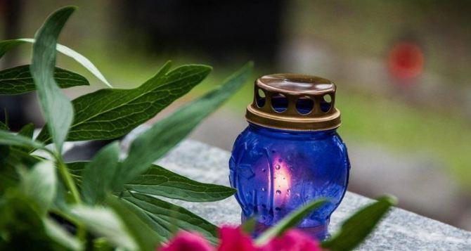 Завтра у православных Радоница— Родительский день. Как правильно поминать?