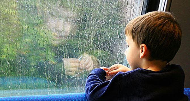 О процедуре по оформлению опекунства по заявлению родителей информирует управление по делам детей