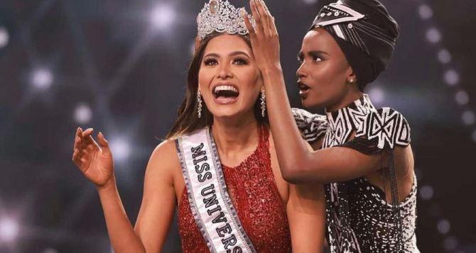 В Майами прошел 69 конкурс «Мисс Вселенная»