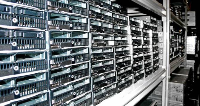 Качественные серверы б/у от компании «GALTSYSTEMS»