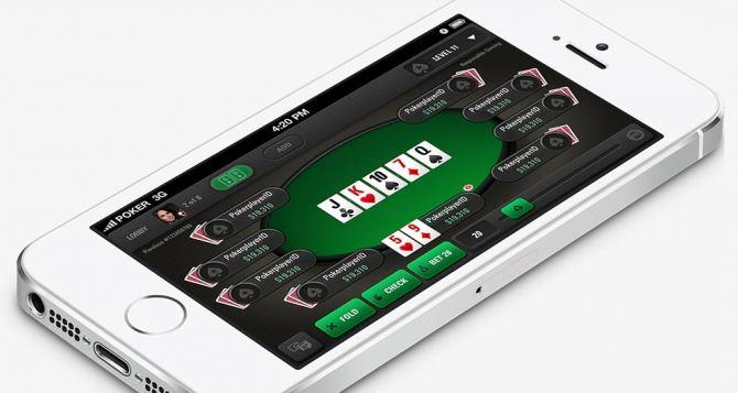Покер на сайте PokerMatch— преимущества и особенности