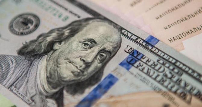 Гранты до 5000$ на развитие и поддержание бизнеса на Донбассе