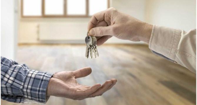 Восемь главных ошибок при покупке квартиры