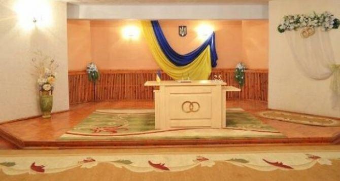 В Украине подписан закон о регистрации актов гражданского состояния