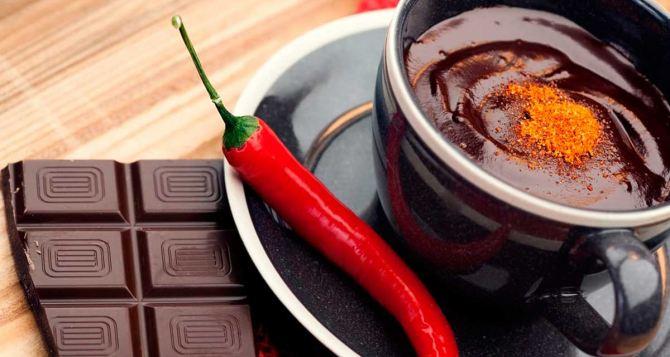 Кофе Амбассадор— лучшее начало вашего дня