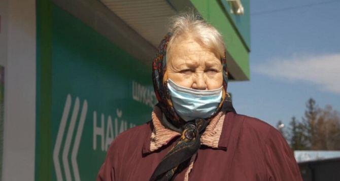 Несколько сот тысяч пенсионеров-переселенцев имеют задолженности по пенсии