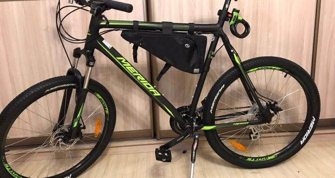 Современные велосипеды— большой ассортимент вариантов и моделей