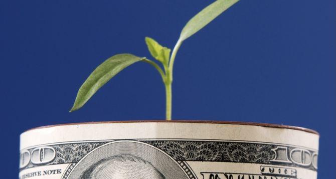 На этой неделе ожидается подорожание доллара