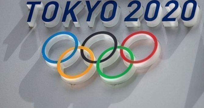 Четыре спортсмена представят Луганщину на Олимпиаде в Токио