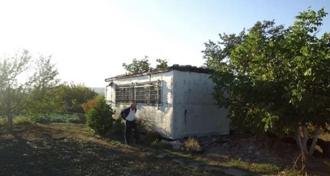 В Луганске разъяснили как получить льготу по земельному налогу и арендной плате