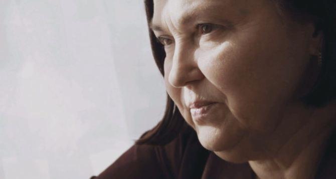 Время проведённое в плену посчитали бессрочным отпуском за свой счёт— история жительницы Донецка