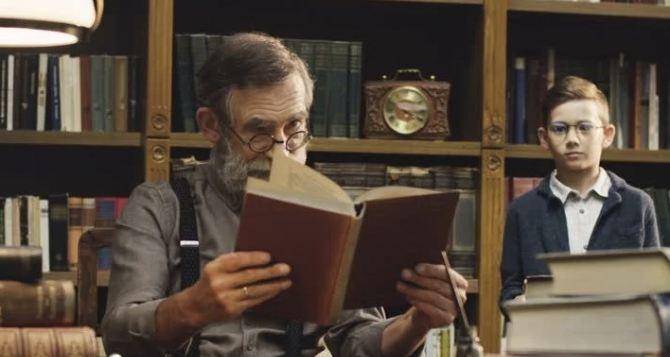 Как жить дольше? Секрет долголетия— в книгах. Буквально