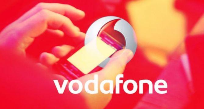 Vodafone сделал необычный шаг для повышения качества услуг