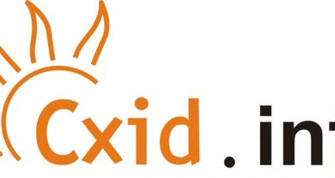 Третьего сентября в 6 часов утра на CXID.INFO появилась 160 тысячная новость