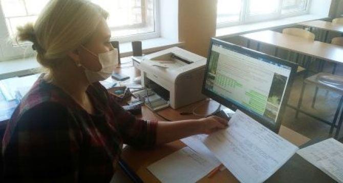 Луганский аграрный университет объявил дополнительный набор абитуриентов
