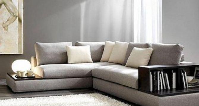 Почему заказать мебель в интернет-магазине выгодно и удобно?