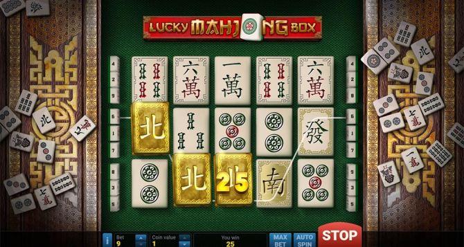 Казино онлайн Вулкан 777 раздаёт десятки тысяч гривен бонусов. Хотят «разжечь» игру.