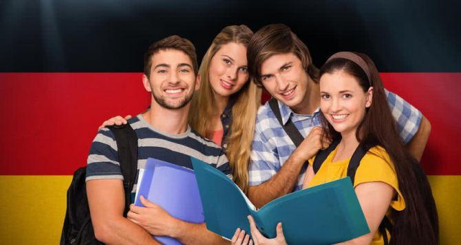 3 европейских страны, где можно получить качественное высшее образование