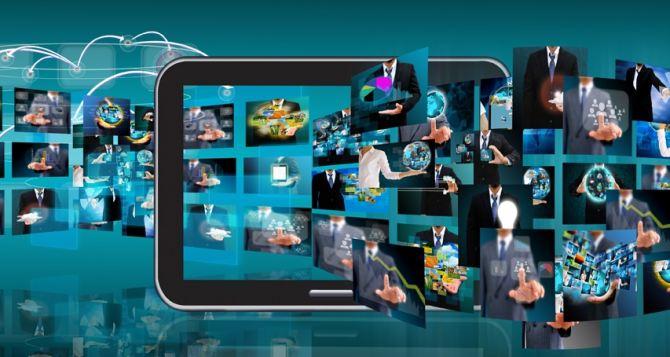 Что такое видеопродакшн и как он устроен изнутри?