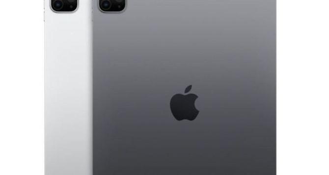 Стоитли покупать Айфон и какую версию выбрать