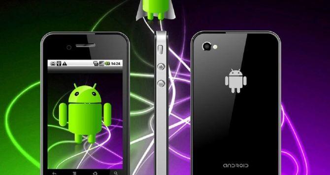 Vodafone, Киевстар и lifecell c 27сентября отключат от связи смартфоны на Android