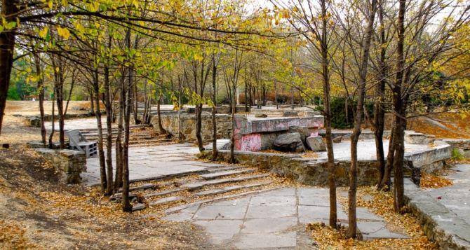Выходные в октябре: украинцы будут отдыхать четыре дня подряд