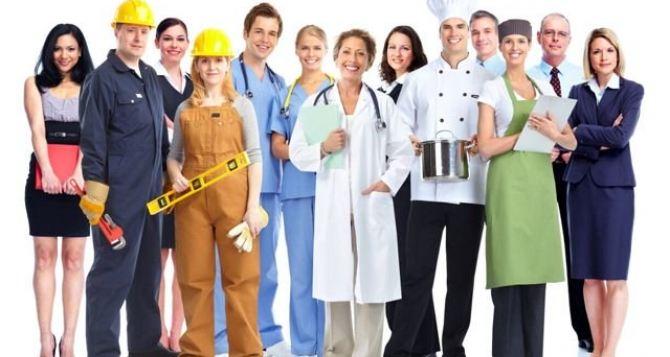 Работа на фабриках в Польше, актуальные вакансии