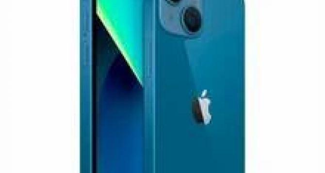 Apple iphone 13: что в нем нового