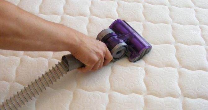 Почему ортопедический матрас нельзя заменить сном на полу?