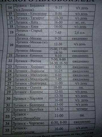 изготовления слепков расписание автобусов из макеевки в алчевск плитки, керамогранита