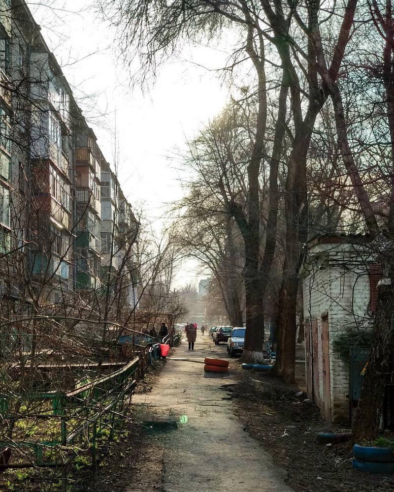 стала картинки жителей луганской есть, ведь