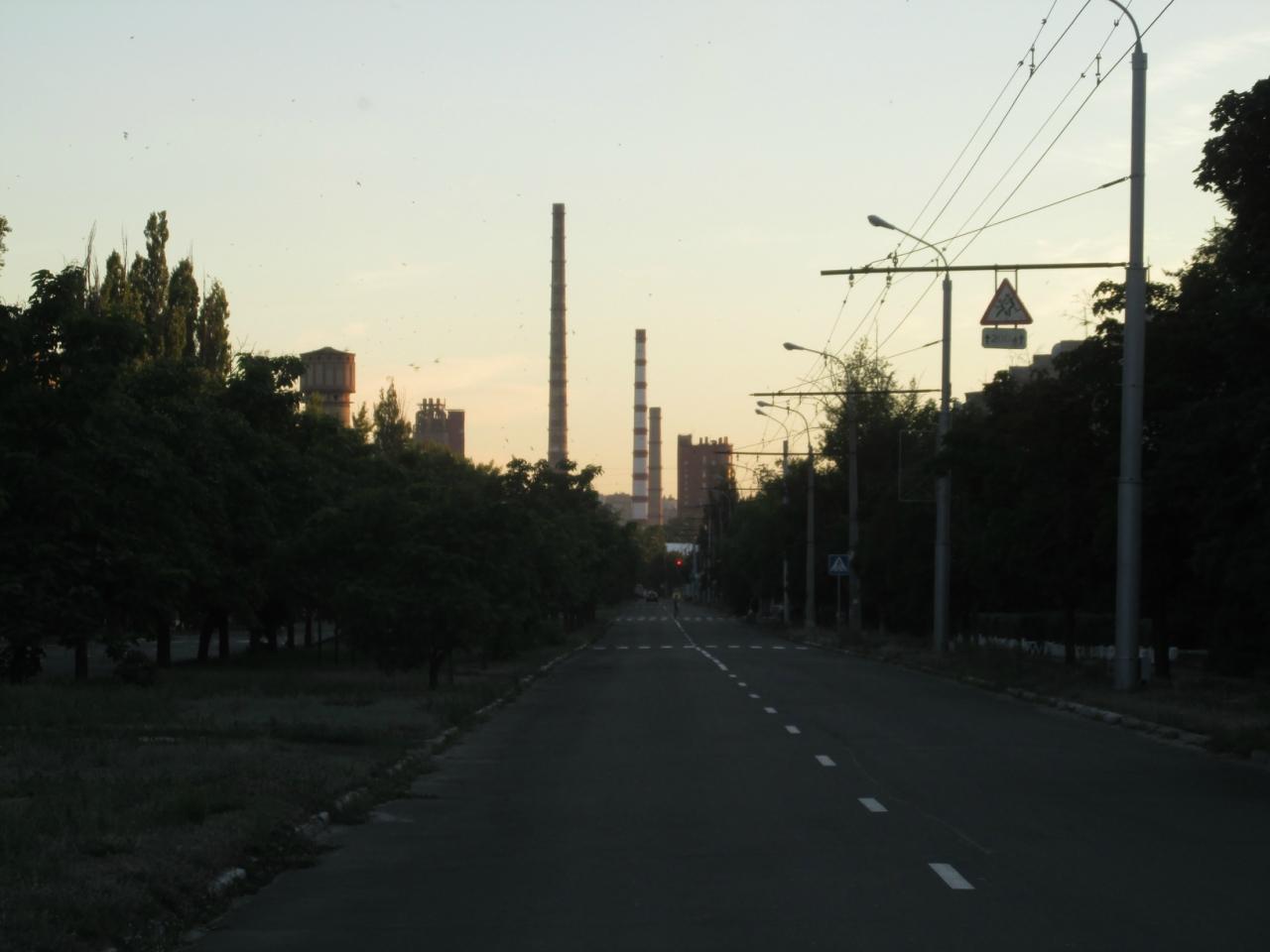 IMG_6318.JPG