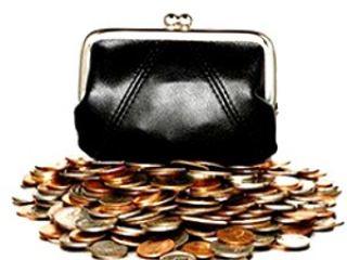 Луганская область задолжала Пенсионному фонду 300 млн грн.