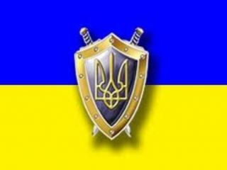 Свердловская правозащитница обвиняет в халатности сотрудников прокуратуры, расследовавших дело садиста Давыдова