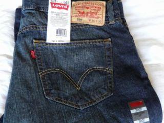 c861efeeb4502b9 Как выбрать фирменные джинсы и не нарваться на подделку? (фото ...