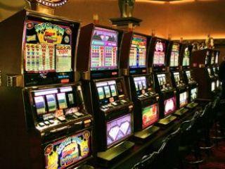 Игровые автоматы луганская область играть в покер онлайн бесплатно в контакте