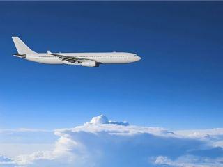 Луганскому аэропорту для развития необходимо больше рейсов. - Эксперт