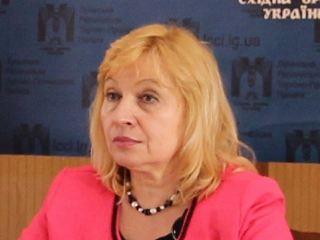 Луганскую РТПП признали одним из лидеров среди торгово-промышленных палат Украины