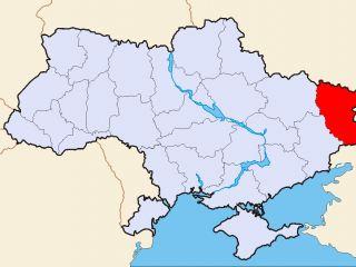 Операция «Ликвидация». Луганск всё?