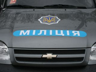 Милиция против луганских журналистов. Новые подробности дела