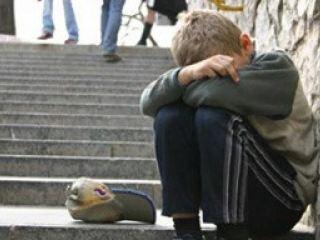 Подростка, сбежавшего из луганского детдома, нашли на рынке в Алчевске