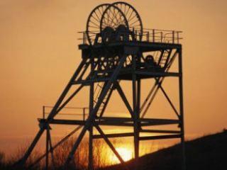 Луганские шахты продадут за одну гривну?