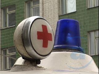 Девочку, пострадавшую от взрыва дома в Луганске, выписали из больницы. Жертва пьяного водителя джипа тоже дома