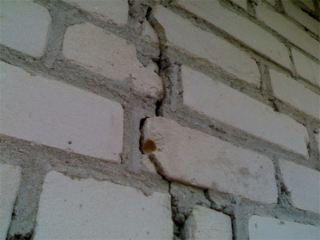 Землетрясения на Луганщине. Кто объяснит их причину?