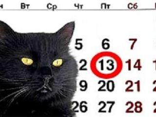 Луганчане в пятницу 13-го будут прыгать с парашютом и праздновать День программиста (опрос)