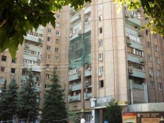 Стало известно, когда жители дома на улице Шевченко 4 вернутся в свои квартиры